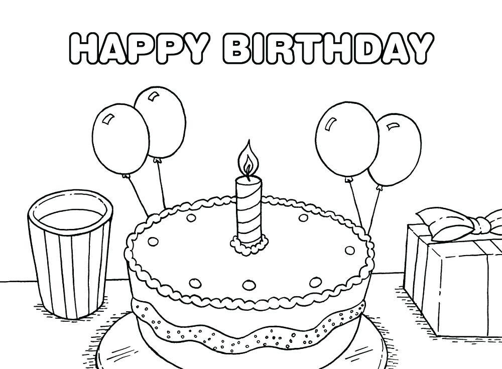 coloring sheets happy birthday ; happy-birthday-nana-coloring-pages-genesisar-co-5a9b48193b04f