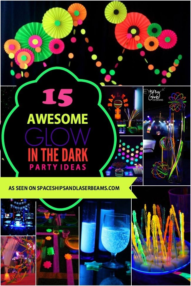cool birthday activities ; 6cf6049bba2625c2cb1feb0c15bfbe14--party-central-prom-ideas