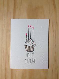 cool drawings for birthday cards ; 05a1cb531d76640ec64a4ea1acbec6ce--happy-birthday-font-happy-birthday-cupcakes