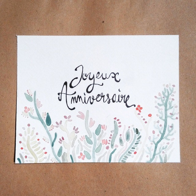 cool drawings for birthday cards ; birthday-cards-to-draw-lovely-gallery-cool-drawings-for-birthday-cards-drawing-art-gallery-of-birthday-cards-to-draw