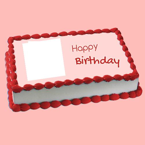 create a birthday cake with photo ; 14530933101452594947Create%2520Your%2520Birthday%2520Photo%2520Frame%2520With%2520Cute%2520Teddy%2520and%2520Gifts