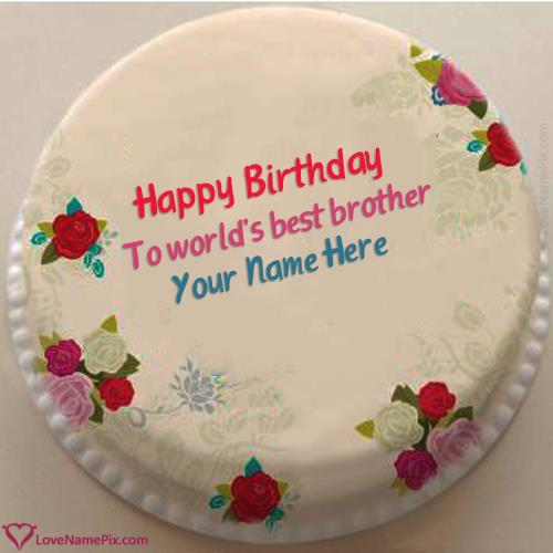 create a birthday cake with photo ; create-birthday-cake-for-brother-online-love-name-pix-65a0