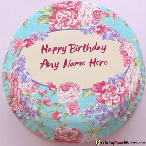 create a birthday cake with photo ; create-online-birthday-cake-for-girls-with-name-editing-1e47