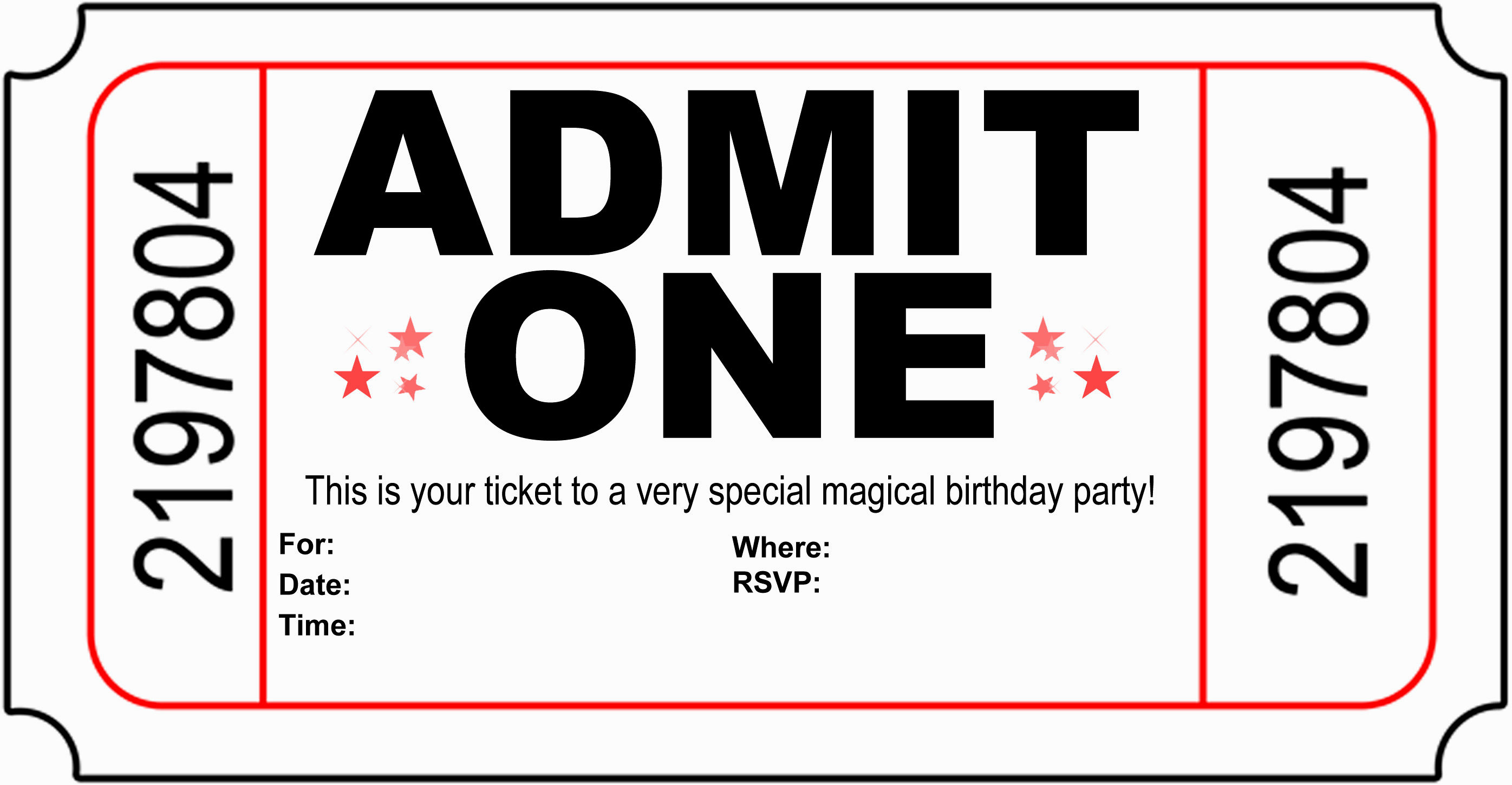 create printable birthday invitations ; 18Th-Birthday-Party-Invitations-to-inspire-you-how-to-create-the-birthday-Invitation-with-the-best-way-1