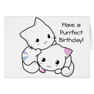 cute birthday card drawings ; cute_drawing_of_boy_and_girl_kitten_in_love_card-r05a9629a719f4d6d82520e3ff8f06726_xvuak_8byvr_324