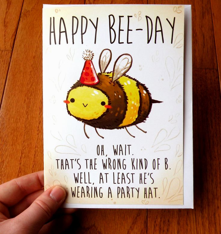cute drawings for birthday cards ; cute-happy-birthday-greeting-card-picture-wonderful-happy-birthday-greeting-card-photo