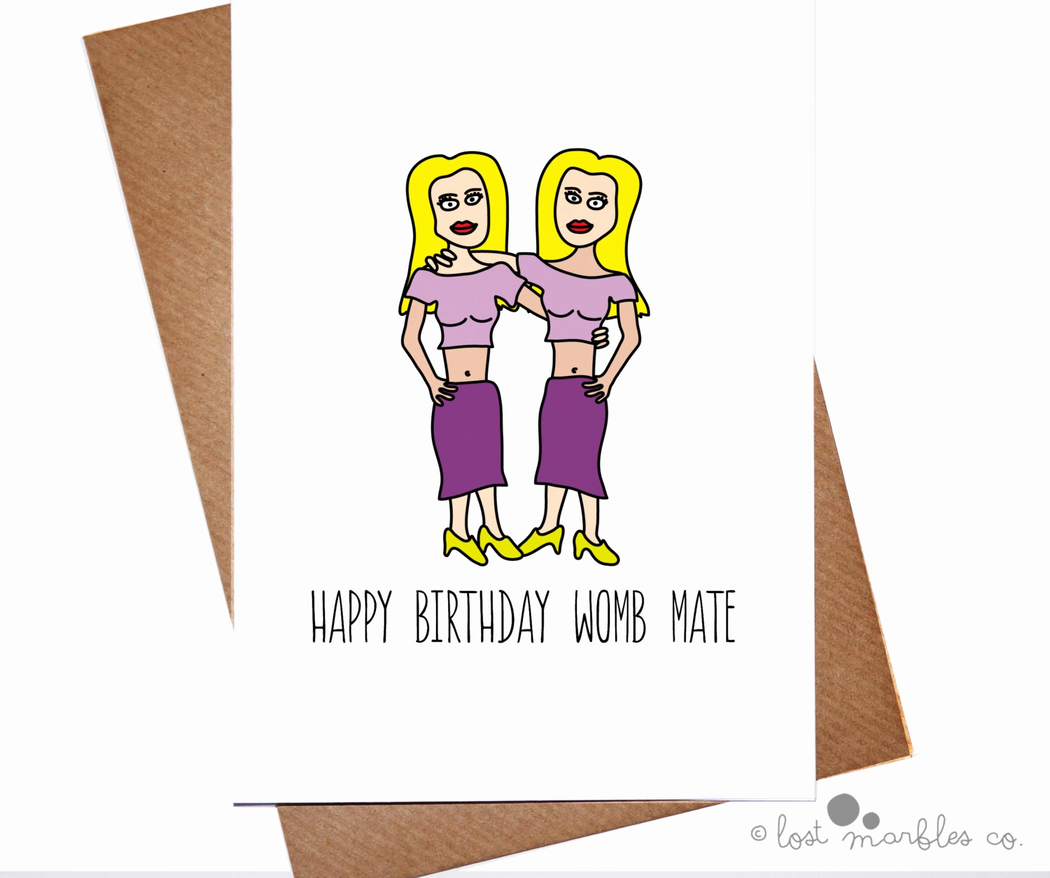 cute happy birthday drawings ; how-to-draw-happy-birthday-card-elegant-birthday-card-popular-items-cute-birthday-cards-cute-birthday-of-how-to-draw-happy-birthday-card
