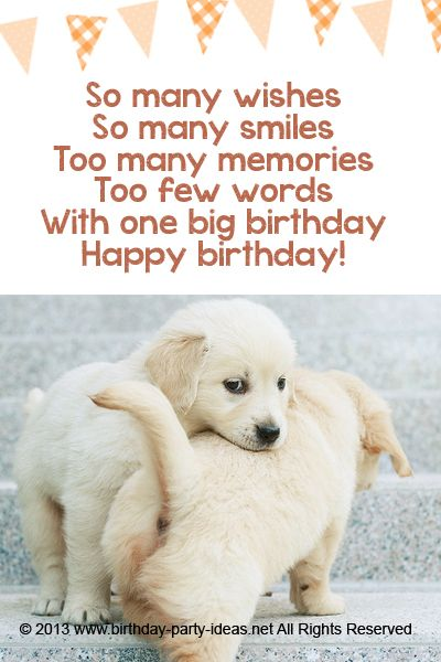 cute happy birthday picture messages ; 0c4519435d02889bfeba102f96352acf--happy-birthday--cute-happy-birthday-quotes