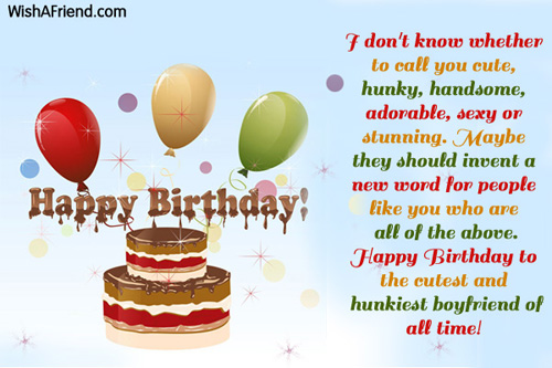 cute happy birthday picture messages ; 1523-boyfriend-birthday-messages