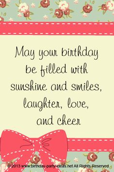 cute happy birthday picture messages ; 588d0a0423ce95df8a0012ecc0623e63
