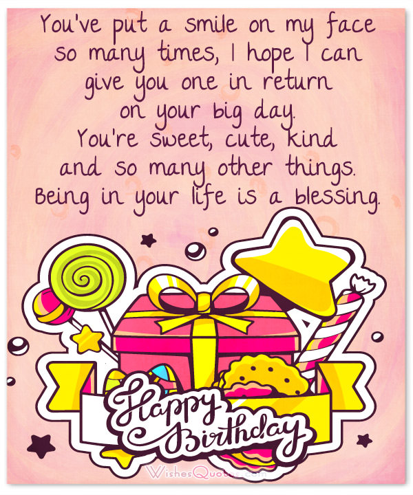 cute happy birthday picture messages ; Happy-birthday-sweetie