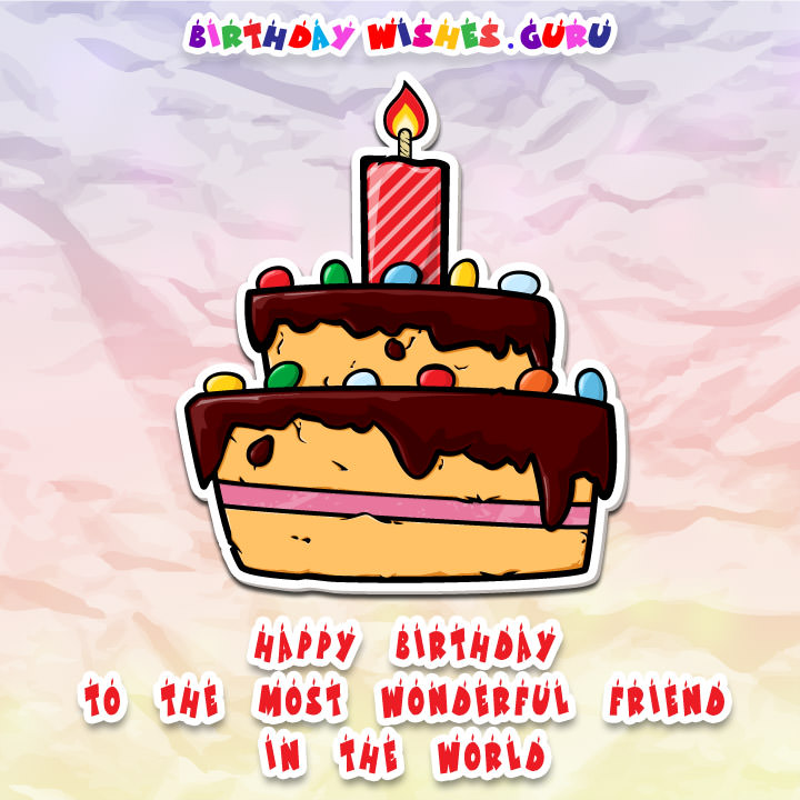 cute happy birthday picture messages ; c88e56a498d045bf23519227fb322340