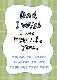 dad birthday greeting card messages ; 0b3d24b198a4d6310aa6b48504981481--father-birthday-cards-birthday-gifts-for-dad-from-daughter