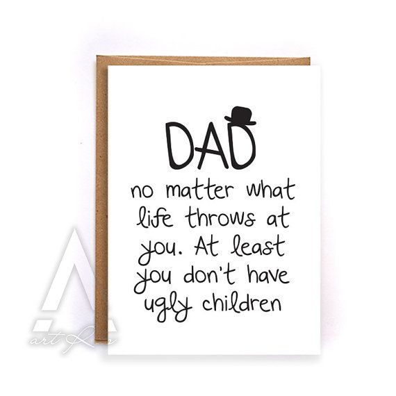 dad birthday greeting card messages ; dad-birthday-greeting-card-messages-25-unique-fathers-day-greeting-cards-ideas-on-pinterest