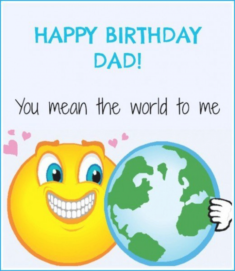 dad birthday greeting card messages ; happy-birthday-dad-free-birthday-greetings-cards-messages-4