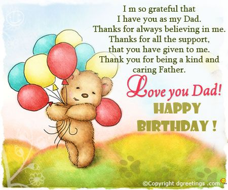 dad birthday greeting card messages ; happy-birthday-greeting-cards-for-dad-the-25-best-dad-birthday-messages-ideas-on-pinterest-birthday-free