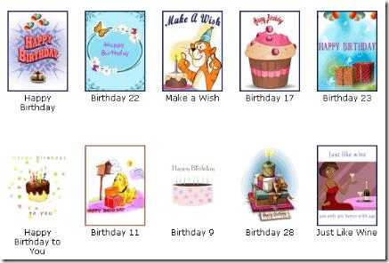 design a birthday card online free printable ; 6-images-of-create-free-printable-birthday-cards-online-simple-image-creation-decor-and-graphic-printable-create-a-birthday-card-free