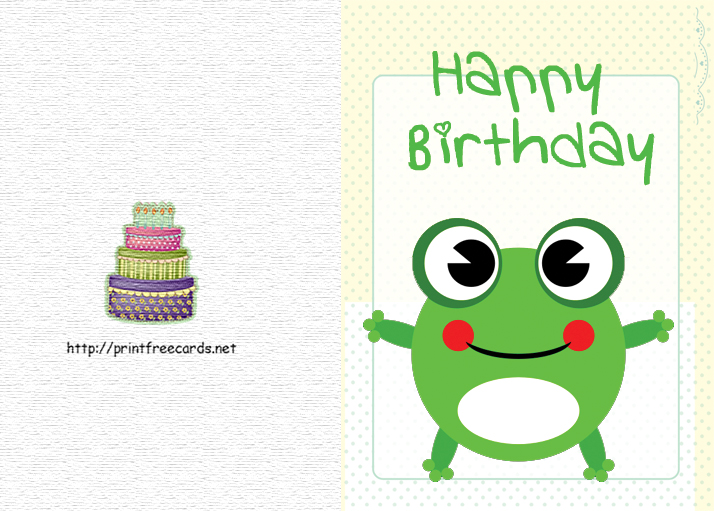 design a birthday card online free printable ; printable-birthday-greetings-printable-birthday-greeting-cards-retrofox-dinosaur-king-coloring-pages