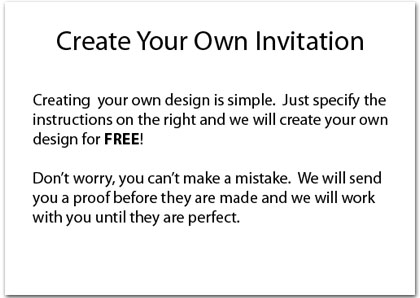design your own birthday invitations free printable ; design-your-own-birthday-invitations-to-inspire-you-on-how-to-create-your-own-Birthday-invitation-1