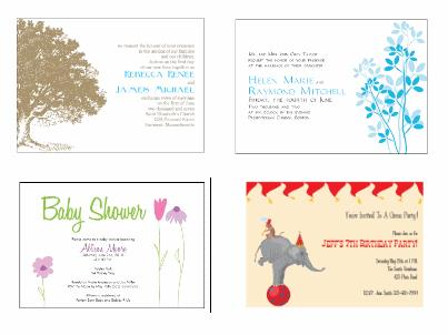 design your own birthday invitations free printable ; print-your-own-invitations-online-blog-printables-coupon-1