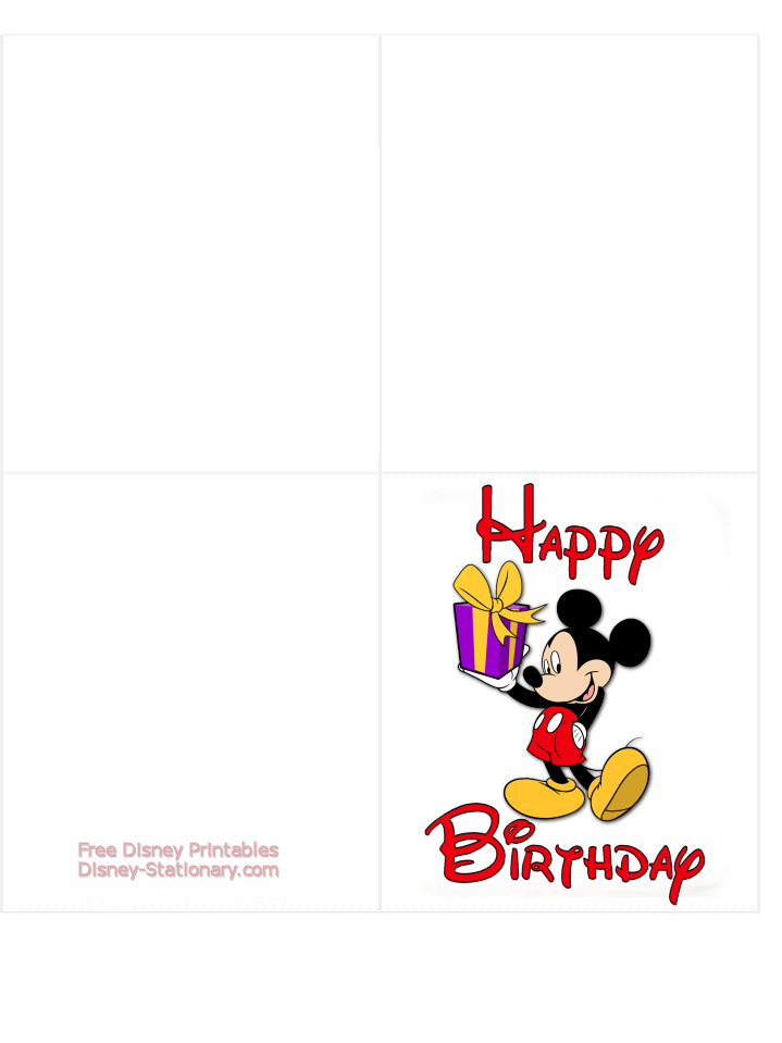 disney birthday greeting images ; Disney-Birthday-Cards-for-inspirational-attractive-Birthday-card-ideas-create-your-own-design-9