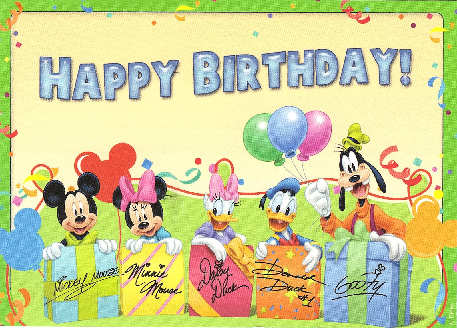 disney birthday greeting images ; Disney-Birthday-Cards-to-bring-your-dream-design-into-your-Birthday-card-1
