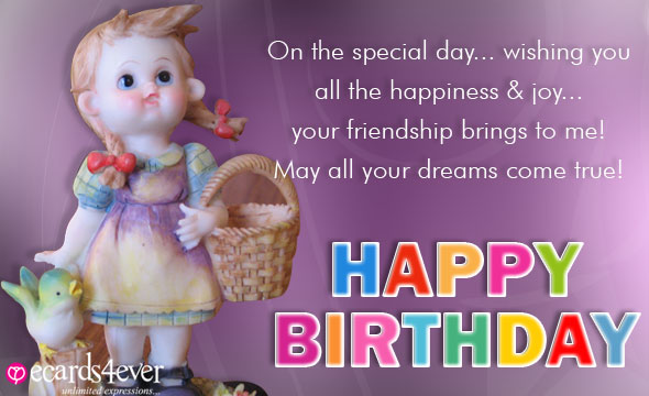 download happy birthday greeting images ; Happy-Birthday-Cards-Images-Download