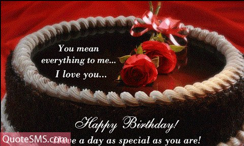 download happy birthday greeting images ; birthday-cake-pics