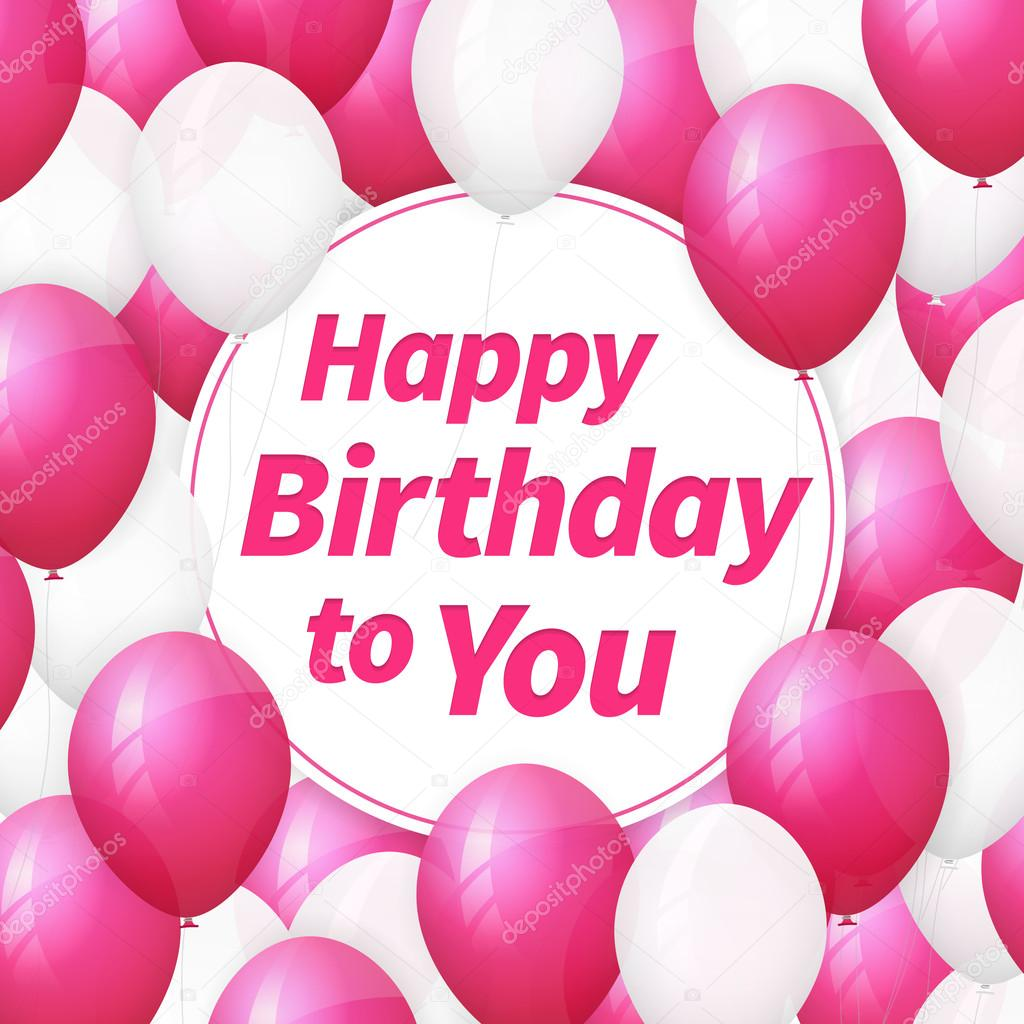 download happy birthday greeting images ; depositphotos_63303979-stock-illustration-happy-birthday-greeting-card-with