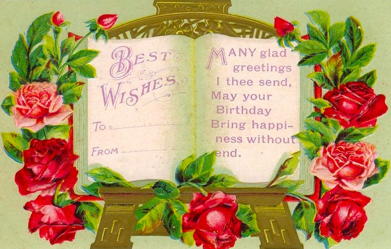 download happy birthday greeting images ; free%252Bvintage%252Bimage%252Bdownload_birthday%252Bwishes