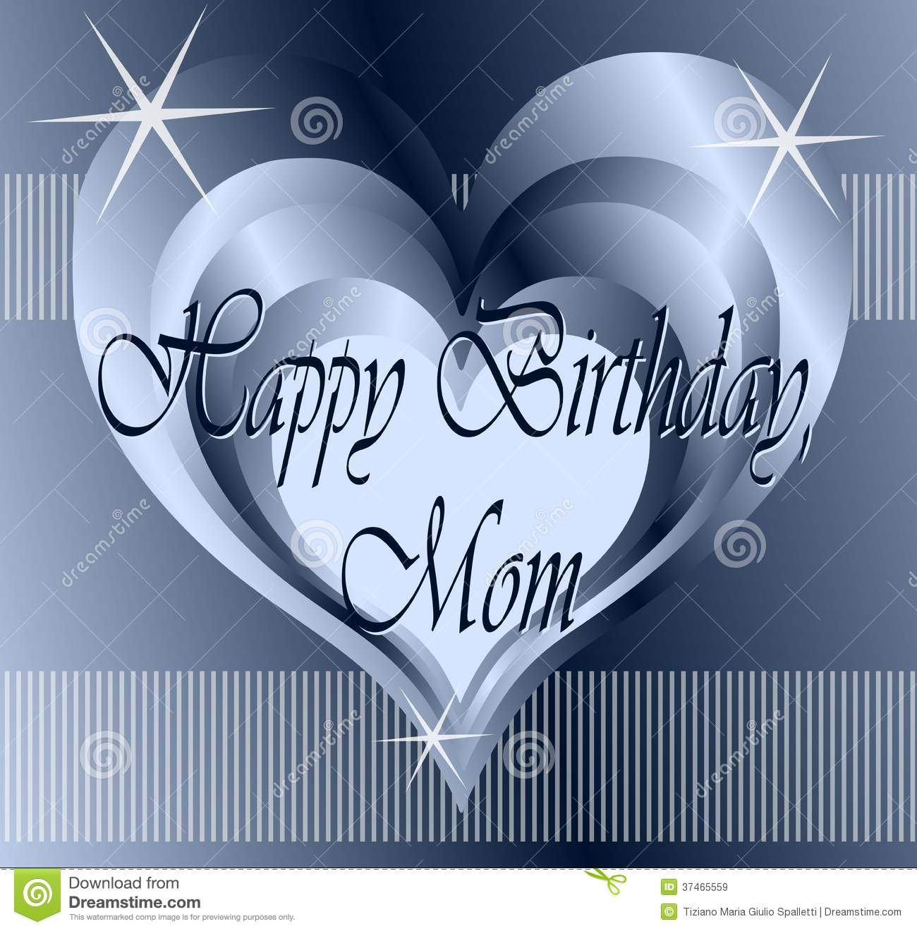 download happy birthday greeting images ; happy-birthday-mom-nice-elegant-greeting-card-our-mothers-37465559