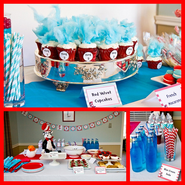 dr seuss birthday activities ; 1d613d13d2daa730c1078bb1f5279a19