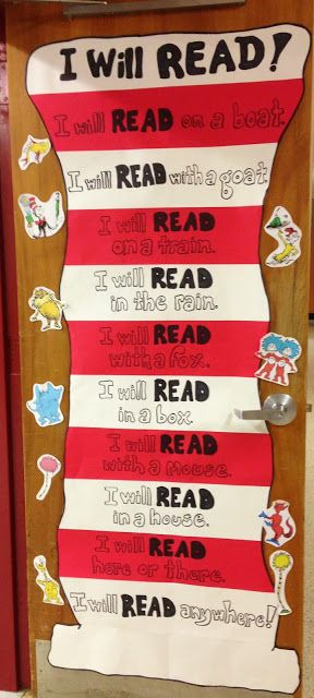 dr seuss birthday activities ; 7f4251d5f3228d7cbbdd6215161f472a--library-decorations-classroom-door-decorations