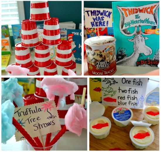 dr seuss birthday activities ; be6162bbcfa911a7e6bcbd384abc9d60