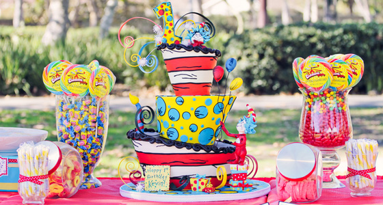 dr seuss birthday activities ; cool-dr-seuss-decorations-for-birthday-of-party-decoration-ideas-interior-home-design-patio
