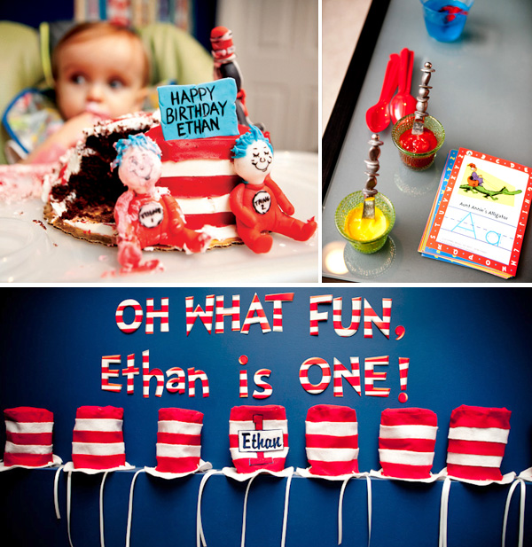dr seuss birthday activities ; dr_seuss_2