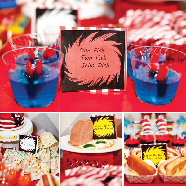 dr seuss birthday activities ; dr_seuss_9
