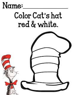 dr seuss birthday coloring sheets ; cat-in-the-hat-coloring-page_dr-seuss-homeschooling-images-on-and-fun-coloring-pages-horton-dr-seuss
