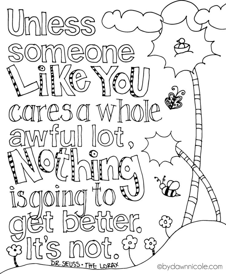 dr seuss birthday coloring sheets ; dfae07037c69582be35810c06f1429c4--free-coloring-pages-coloring-book