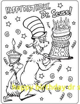 dr seuss birthday coloring sheets ; happy-birthday-dr-seuss-coloring-page-with-1571-best-dr-seuss-images-on-pinterest-of-happy-birthday-dr-seuss-coloring-page