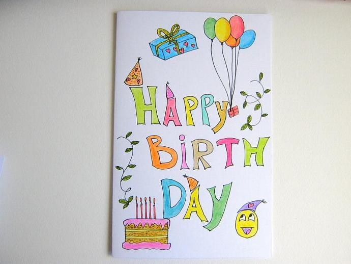 drawing birthday cards for kids ; gallery_hero_6243518-original