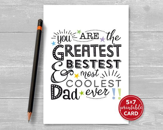 drawing ideas for a birthday card ; 4c33148cb9e5ab6ba99578d0aaecf045--birthday-cards-for-dad-printable-birthday-cards