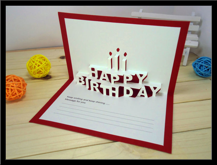 drawing ideas for a birthday card ; happy-birthday-card-drawing-ideas-and-make-it-as-you-want-for-amazing-happy-birthday-images-graphic