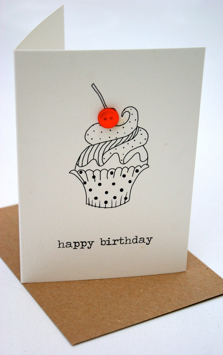 drawing ideas for birthdays ; pencil-shading-of-happy-birthday-the-25-best-cupcake-drawing-ideas-on-pinterest-cute-cupcake