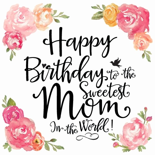 drawing ideas for mom's birthday ; happy-birthday-mom-cards-from-daughter-luxury-best-25-mom-birthday-quotes-ideas-on-pinterest-of-happy-birthday-mom-cards-from-daughter