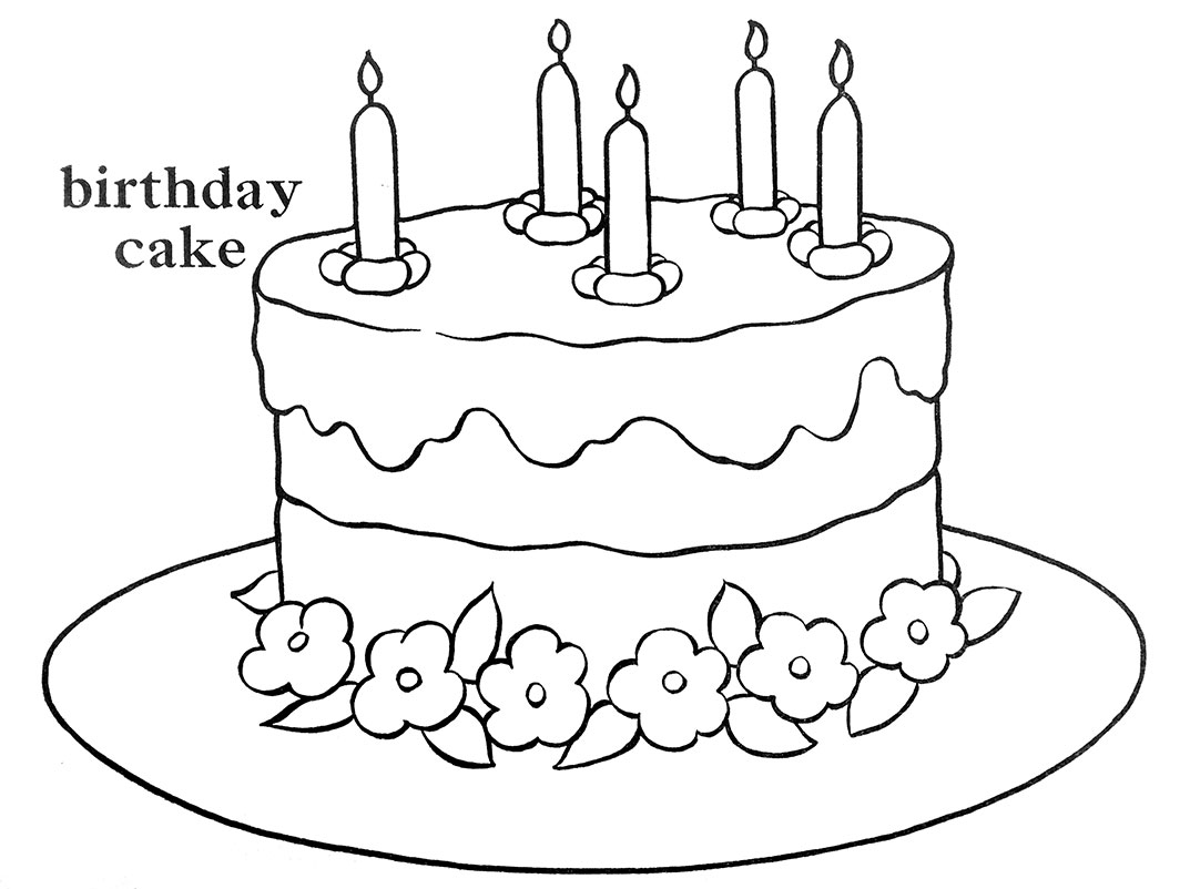drawing of birthday ; happy-birthday-to-me-q-is-for-quilter-happy-birthday-cake-drawing-sms