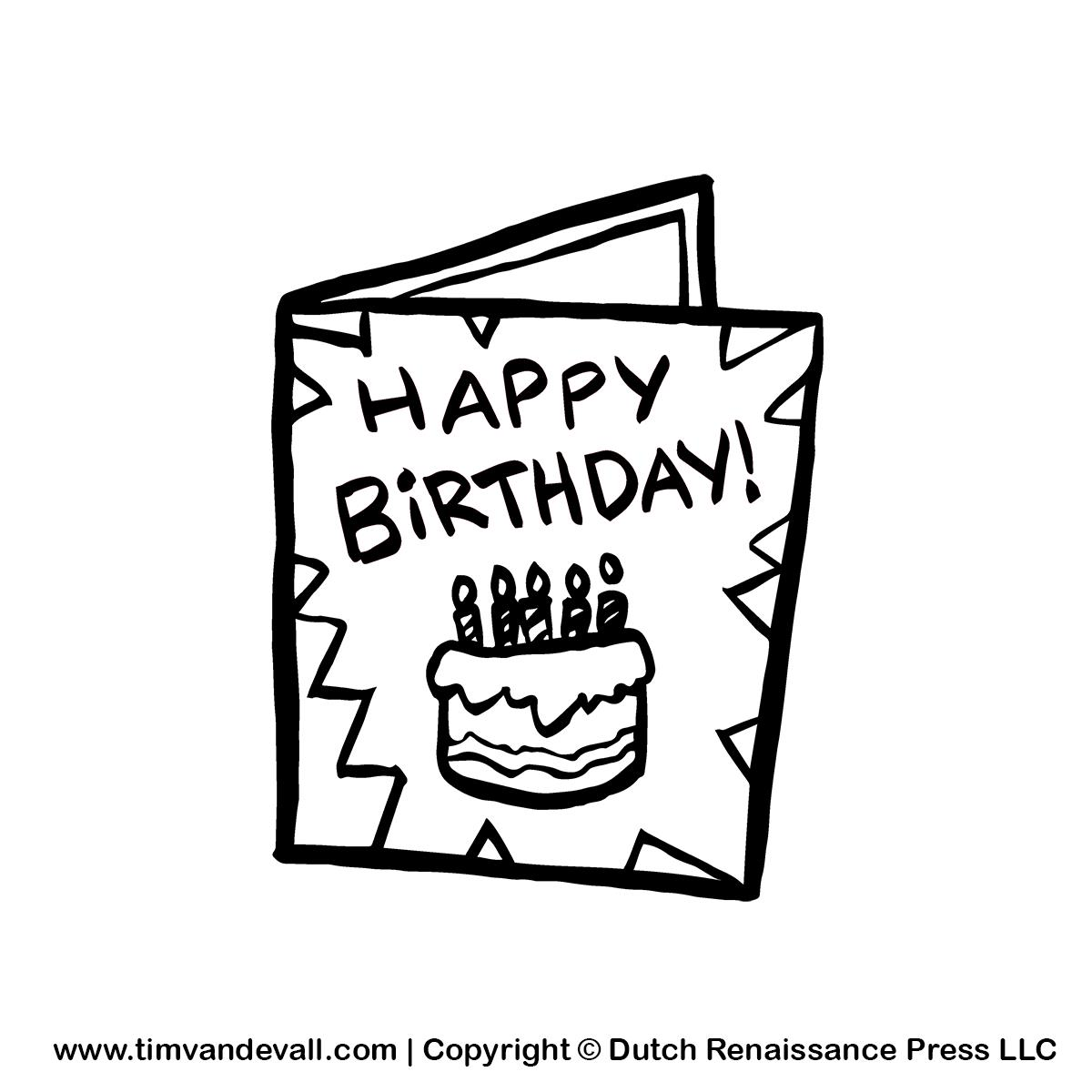 drawing of birthday greeting cards ; dc6c797668dcd88f08e3a93c617ca45d_birthday-card-clipart-clipart-collection-free-happy-birthday-greeting-card-clipart_1200-1200