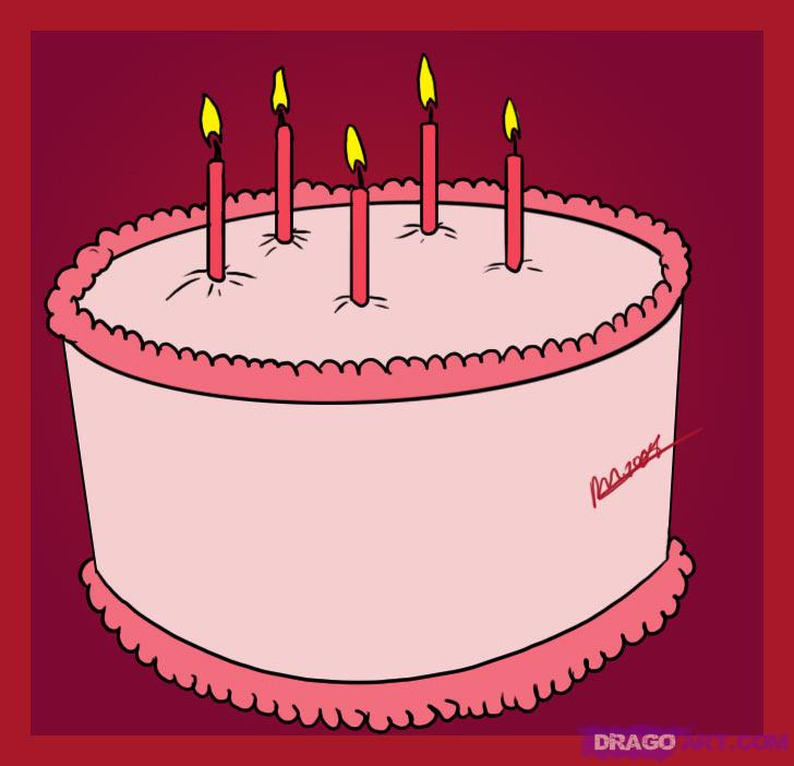 easy birthday cake drawing ; how-to-draw-a-birthday-cake_1_000000000952_5
