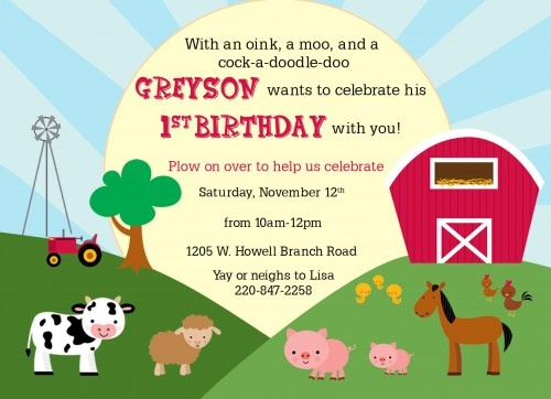 farm themed birthday invitation wording ; 88a39e52c5dc06d67b8e137d7ccc847c--horse-birthday-farm-birthday