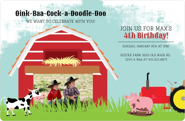 farm themed birthday invitation wording ; design_1432745963435_171044_1_large_rounded